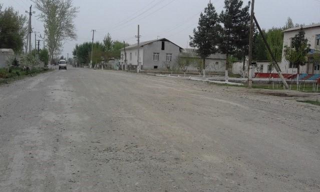 WB Project - RRDP/QCBS -2: Regional Road Development Project (RRDP)