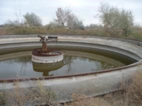 Project - SRV/CS/03: Syrdarya Water Supply - Social and Environmental Assessments for future Sewerage Project