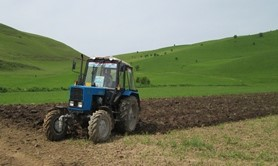 Развитие животноводства и пастбищ – Разработка планов развития местного животноводства и пастбищ (ПРМЖП)