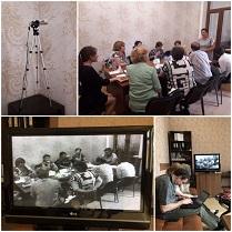 Укрепление системы социальной защиты в Узбекистане. Выявление спроса на социальную защиту в Узбекистане