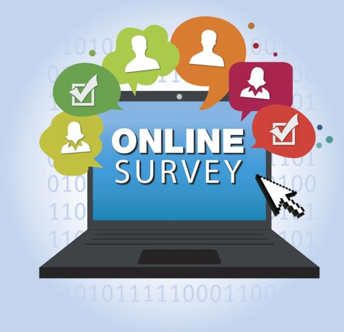 online survey stay home-2